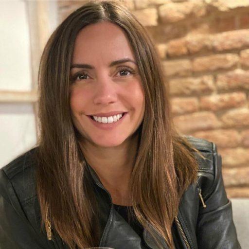 Victoria Ducornau